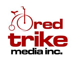 Red_Trike_Logo_white_bg