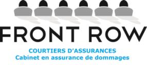 french logo web2b3